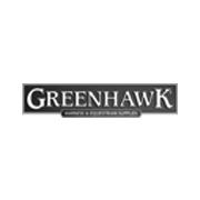 greenhawk_bw