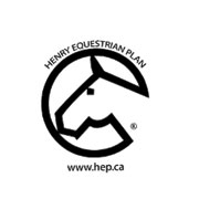 Henry Equestrian Insurance Brokers Ltd.