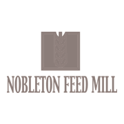 Nobletonfeedmill.com