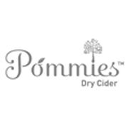 pommies_bw