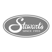 stewarts_bw