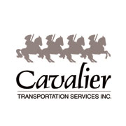 Cavalier Transportation Services