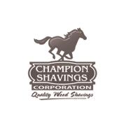 Champion Shavings