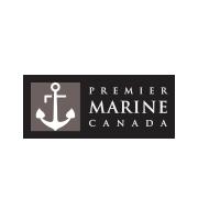 Premiere Marine Canada