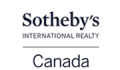 Sotheby's International Realty – Canada