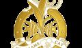 kc-logo-web5b_orig180